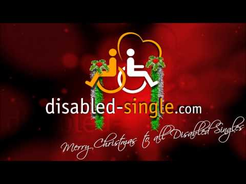 dating service for handicapped