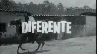 Tiempo de morir (trailer original)