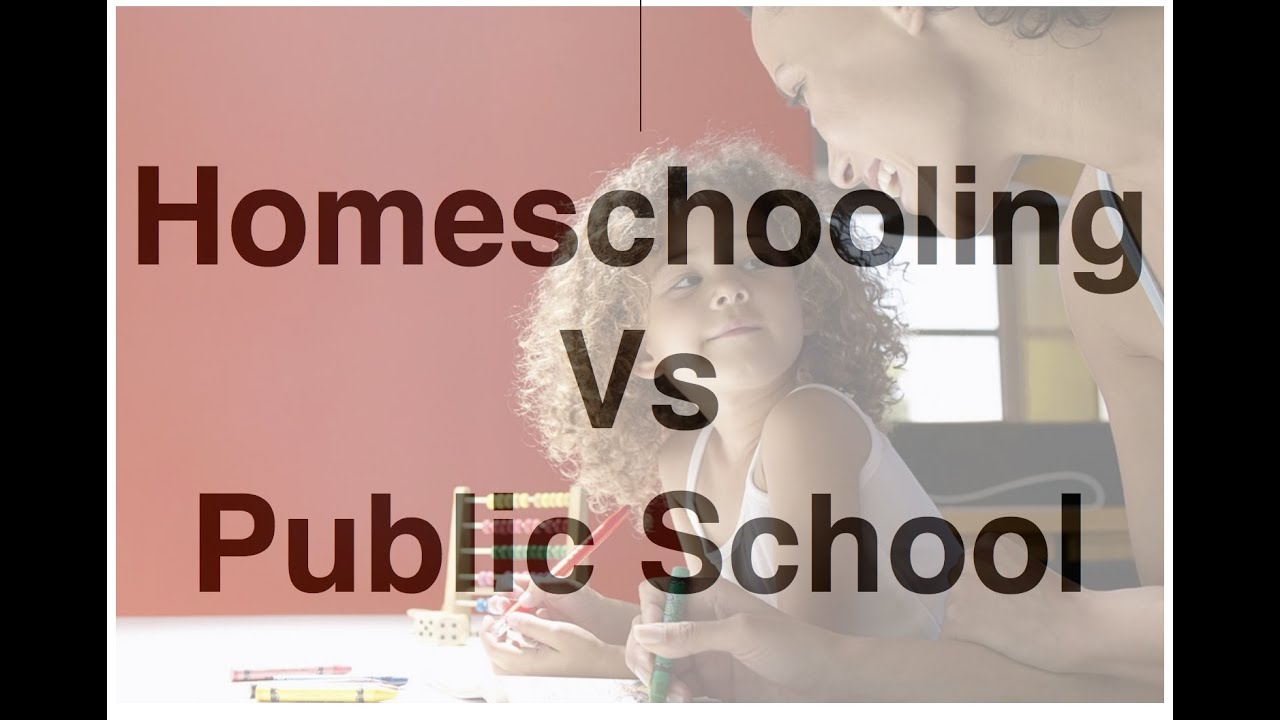 homeschooling is better than public school essay Home school vs public education essay sample  advantages of home school homeschooling primary goal is to educate and value children of parent's needs to stay at home because of the many advantages offered by homeschooling, there is simply no better way to educate a child on the following: one on one tutoring, student's progress at.