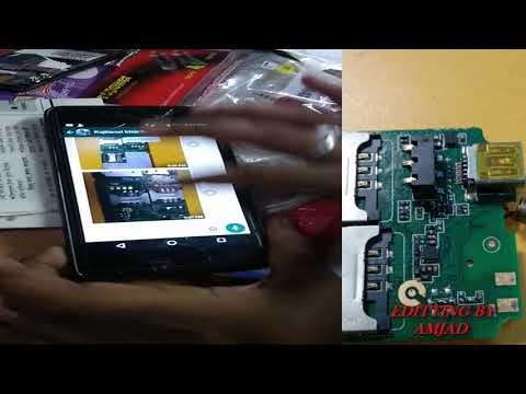 Download - charging error video, dz ytb lv