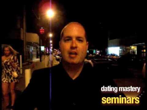 Unterschied online dating