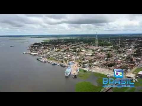 Alenquer Pará fonte: i.ytimg.com