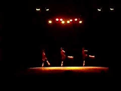 Ballet Moderno do Recife
