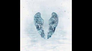 Coldplay - Ink (Live At Le Casino De Paris, Paris)