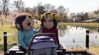(페이스북 FACEBOOK 연결)광고 공모전 영상