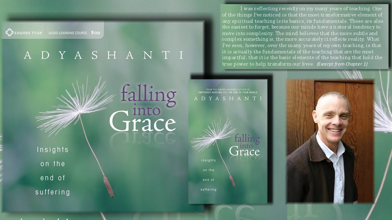 What are the Consequences of Falling from Grace?