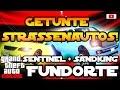 GTA 5 Online - Getunte Straßenautos! [SOLO, Sentinel XS + Sandking XL Fundorte, Geld Trick]