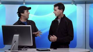MacBreak Studio: Episode 138 - GPU Acceleration in Final Cut Pro X