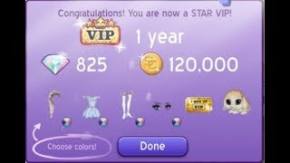 how to get free vip 2019 (never patched)
