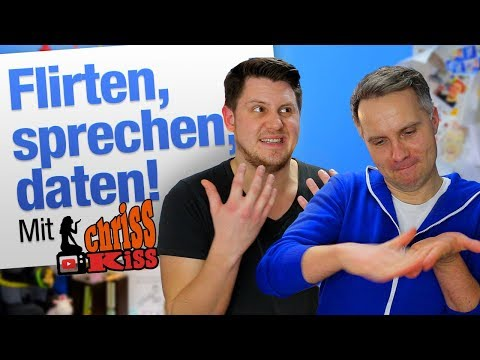 was bedeutet hook up auf deutsch
