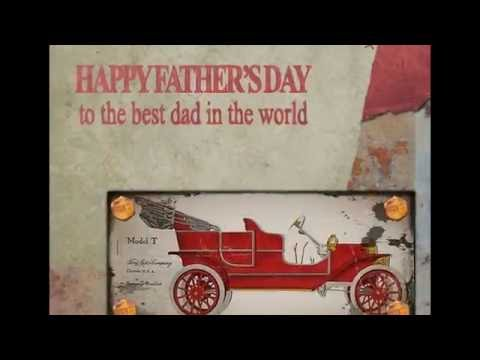 Happy Father's day Celebration, Date, Quotes