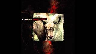 Tiamat - Heaven of High