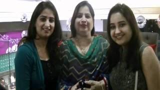 Mahesh Notandass_Diwali Contest Winner's
