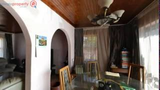 3 bedroom house for sale in Soshanguve - T22285 - Private Property