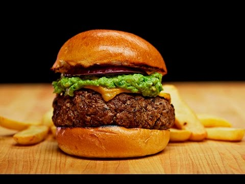 Best Burger Restaurant in Englewood, New Jersey, NJ