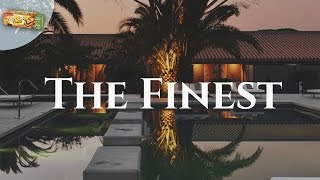 FREE Rick Ross Type Beat  The Finest (Prod By Saavane)