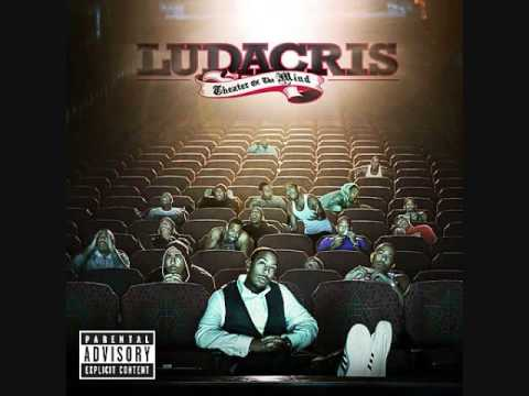 Ludacris-Southern Gansta-Theater of the Mind