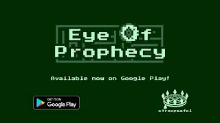 Eye of Prophecy