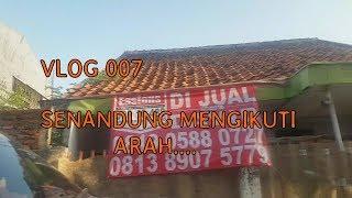 Download VLOG SENANDUNG 007 - Senandung Mengikuti Arah… Mp3