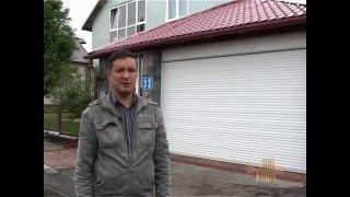 Кедровка рольставни(, 2016-02-12T06:44:49.000Z)