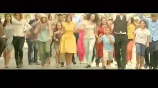 سميرة سعيد - ريمكس شوفوا شوفوا | (Samira Said - Shufo Shufo (Official Remix