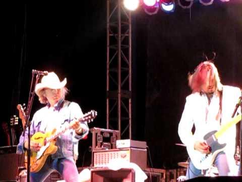 Dwight Yoakam, Long White Cadillac, Austin, TX, 020610 | Doovi