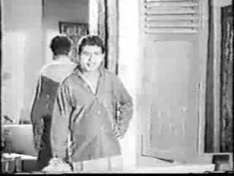 Sathapena kala widhi nidi suwe - Sujatha Attanayake