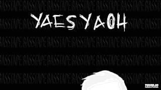 Yaesyaoh - ebolaa