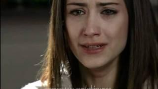 Aşkı Memnu 54.Bölüm Behlül Nihal Son Sahne