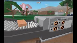 JUXIK (10 PART) ROBLOX MoJ house!!!!!!!!!!!!!!!!!!