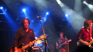 The Posies - Everybody Is A Fucking Liar - P60 Amstelveen 23-11-2013