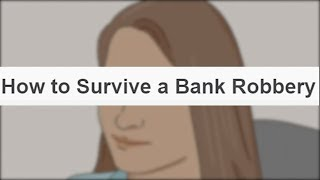 THE WIKIHOW RABBIT HOLE!