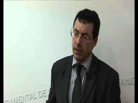 Global Soil Partnership. Dr. Thomas Strassburger, European Commission