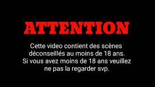 Download Video Regardé le Sextape De L'artiste Sénégal le Plus Célèbre Wally.... MP3 3GP MP4