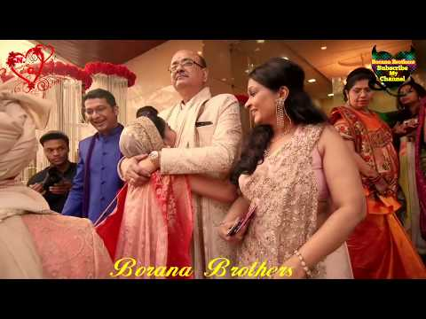 Bidai Song 👸💞Whatsapp Status Video 30 Sec Full HD💖💓💏😘👸Wedding Special