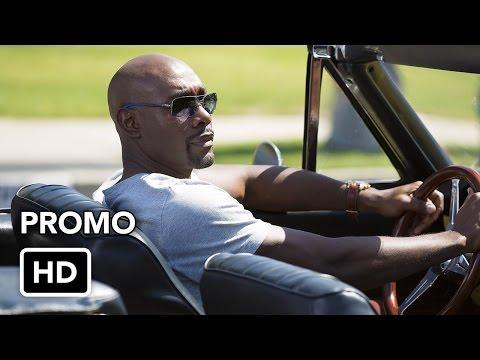 Rosewood 1x07 Promo