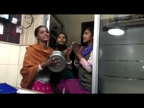 INDIAS GOT TALENT XXX