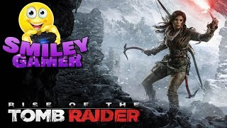 Rise Of The Tomb Raider Stream #2 - Interact On PlayStation Live - Happy Valentines Day!