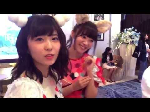 【赤マルダッシュ☆】タイ・バンコク道中記 ~Akamaru Dash☆ in Bangkok, Thailand~