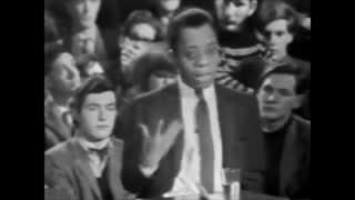 Video GREAT DEBATES: James Baldwin vs William F Buckley Cambridge University Oct 26 1965 download MP3, 3GP, MP4, WEBM, AVI, FLV September 2018
