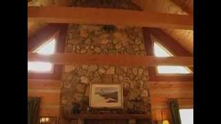 Scarborough Fair - Blue Ridge Mountain Rentals