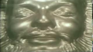 André Heller - Da bin i ka Liliputaner mehr 1971