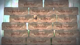 34. El Mur