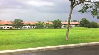 For Sale - Leisure Farm Resort Land