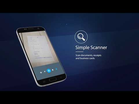 Camera scanner to pdf tapscanner aplicaes no google play reheart Gallery