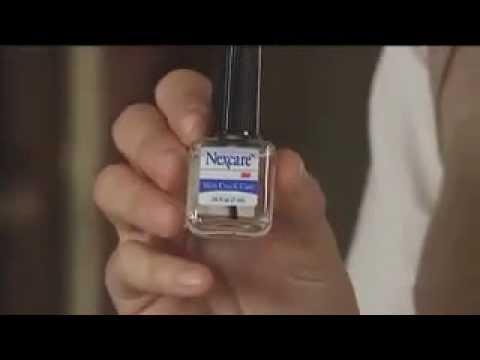 Nexcare™ Liquid Bandage Spray