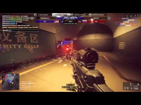 BF4 Hack XD-1 Accipiter Rawr Rorsch Map locker
