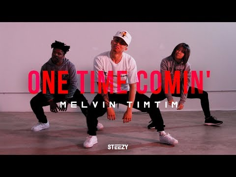 one-time-coming---yg-|-melvin-timtim-choreography-s-rank-|-steezy.co-(advanced-class)