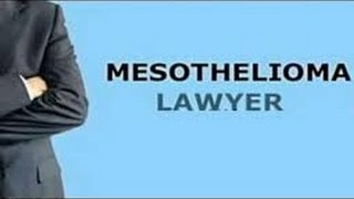Mesothelioma Law Firm I Armley asbestos disaster 3