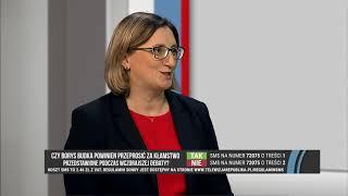 DR MARZENA KRUK - NIEZNANE DOKUMENTY W ZBIORACH ARCHIWUM IPN